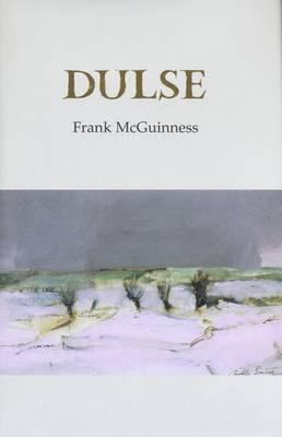 Dulse (Hardback)
