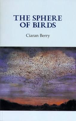 The Sphere of Birds (Hardback)