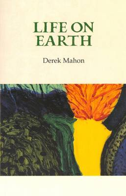 Life on Earth (Hardback)