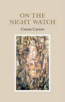 On the Night Watch (Hardback)