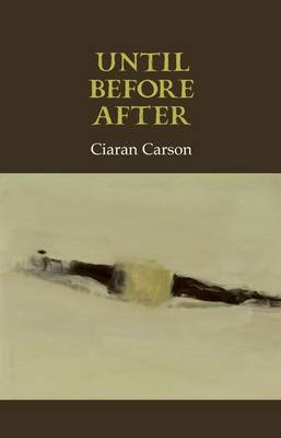 Until Before After (Paperback)