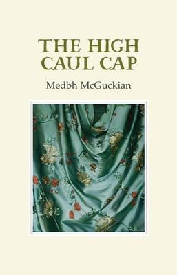The High Caul Cap (Paperback)