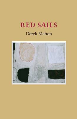 Red Sails (Paperback)