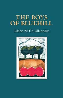 The Boys of Bluehill (Hardback)