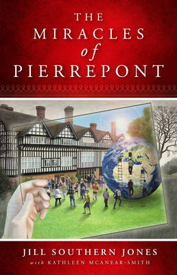 The Miracles of Pierrepont (Paperback)
