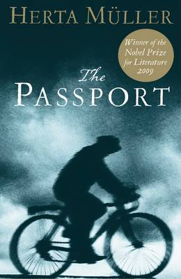 The Passport (Paperback)