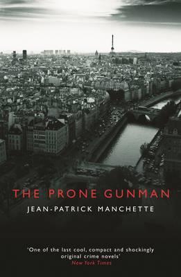 The Prone Gunman (Paperback)