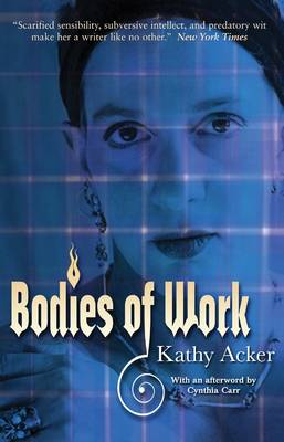 Bodies of Work: Essays (Paperback)