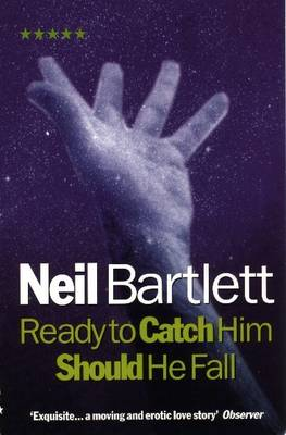 Ready To Catch Him Should He Fall (Paperback)
