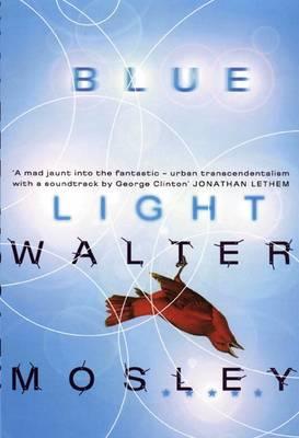 Blue Light - Five Star (Paperback)