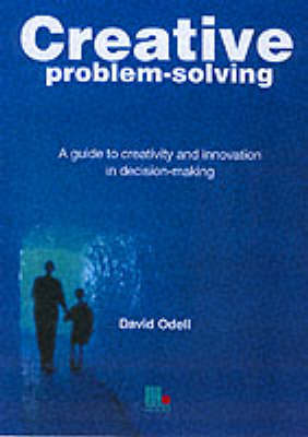 Creative Problem-solving (Paperback)