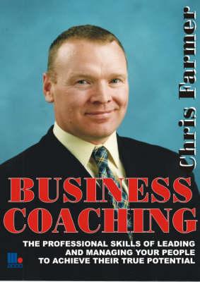 Business Coaching (Paperback)
