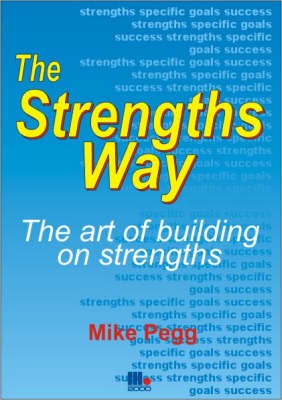 The Strengths Way (Paperback)