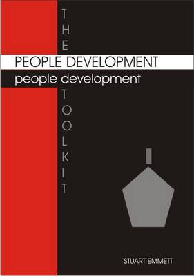 The People Development Toolkit (Paperback)