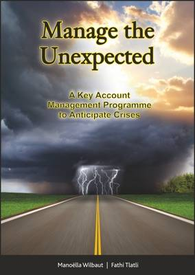 anticipate the unexpected Preparing for a medical emergency — anticipating the unexpected in an office or clinic unexpected emergency, colleges physicians can try to anticipate the.