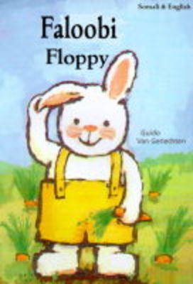 Floppy (Paperback)