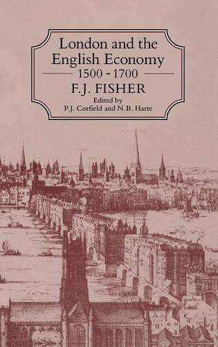 essays in the economic and social history of tudor and stuart england Essays in the economic and social history of tudor and stuart england in honour of r h tawney, edited by f j fisher cambridge: cambridge university press, 1961 pp 235 $550.