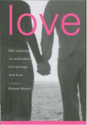 Love: 100 Readings for Marriage (Paperback)