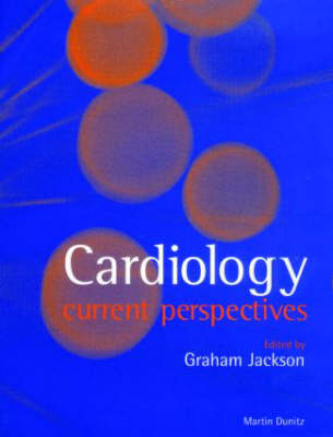 Drug Therapy in Cardiology: Vol. 2 (Hardback)