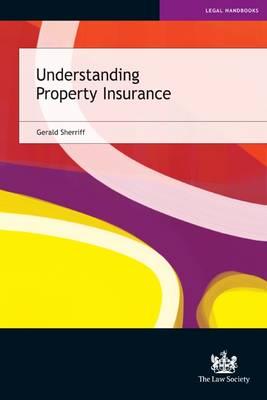 Understanding Property Insurance (Paperback)