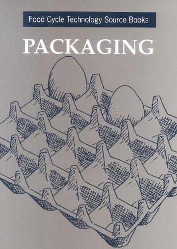 Packaging (Paperback)