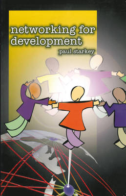 Networking for Development (Paperback)