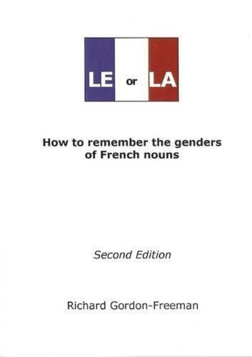 Le or La (Paperback)