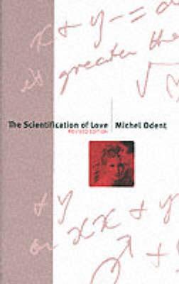 Scientification of Love (Hardback)