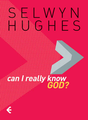 Can I Really Know God? (Paperback)