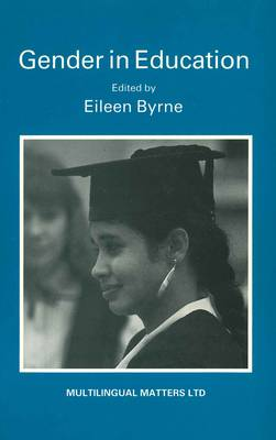 Gender in Education (Hardback)
