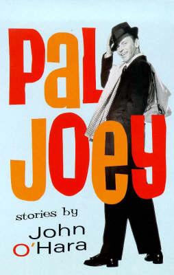 Pal Joey - Film ink (Paperback)