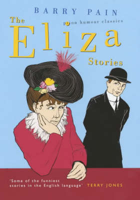 The Eliza Stories - Prion Humour Classics S. (Hardback)