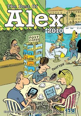 The Best of Alex 2010 2010 (Paperback)