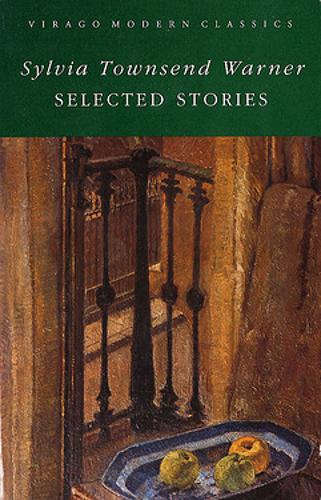 Selected Stories - Virago Modern Classics (Paperback)