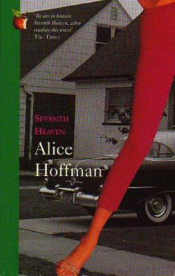 Seventh Heaven - VMC (Paperback)