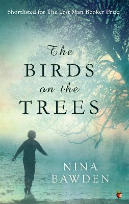The Birds On The Trees - Virago Modern Classics (Paperback)