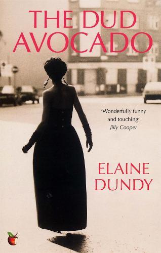 The Dud Avocado - Virago Modern Classics (Paperback)