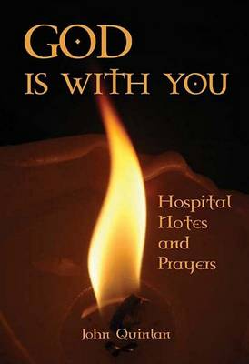God is with You (Paperback)