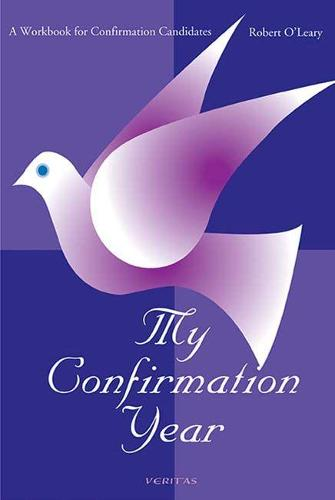 My Confirmation Year (Paperback)