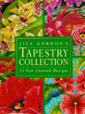 Tapestry Collection (Hardback)