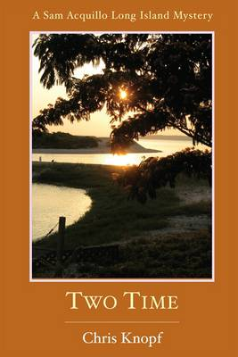 Two Time (Paperback)