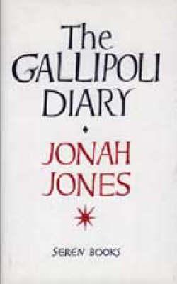 The Gallipoli Diary (Hardback)