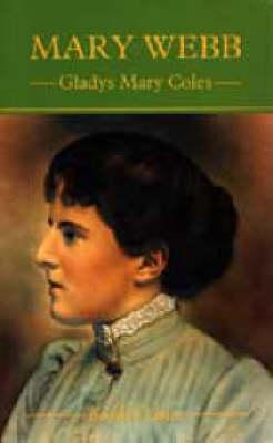 Mary Webb (Paperback)