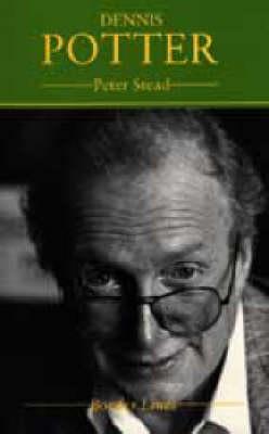 Dennis Potter - Border Lines S. (Paperback)