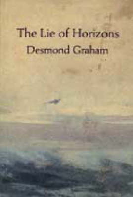 The Lie of Horizons (Paperback)
