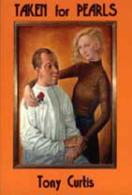 Taken for Pearls (Paperback)