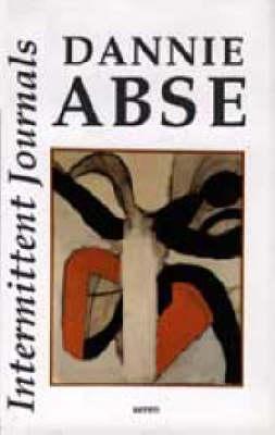 Intermittent Journals (Paperback)