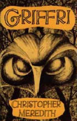Griffri (Paperback)