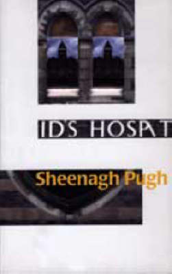 Id's Hospit (Paperback)