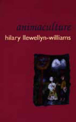 Animaculture (Paperback)